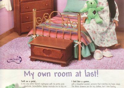 roses-bedroom